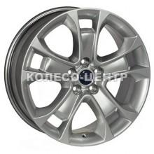 Replica Ford (TL5036) 7,5x18 5x108 ET52 DIA63,4 (HS)