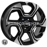 Honda (BK5389)