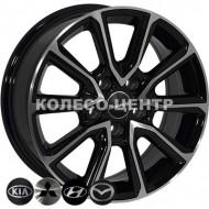 Hyundai (BK5344)