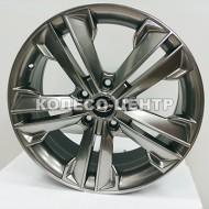 Hyundai (HY115)