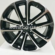 Hyundai (HY143)