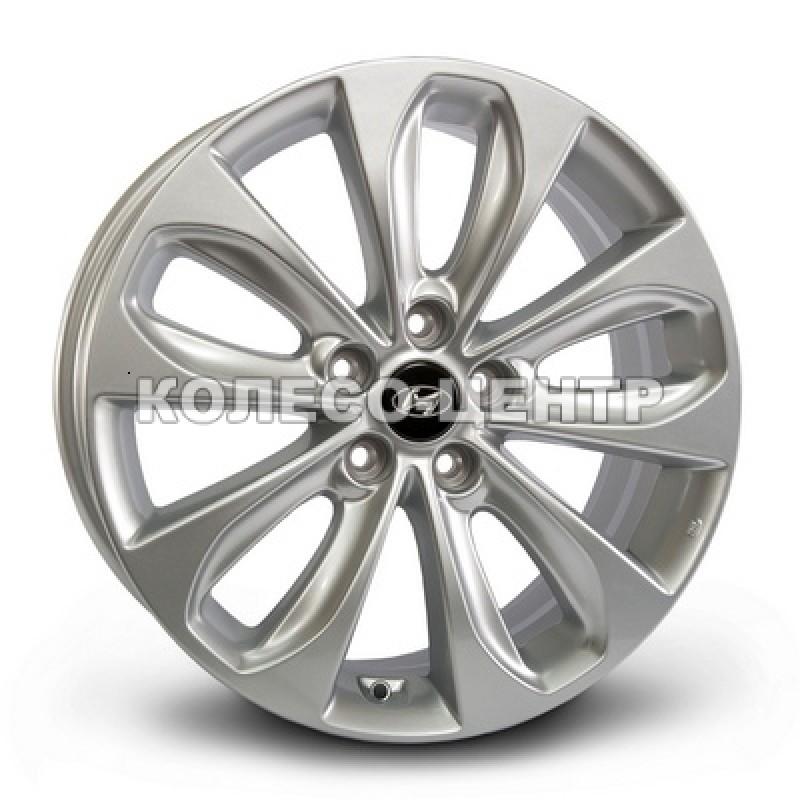 Kia (GT5501D)
