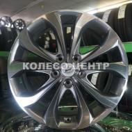 Kia (GT5536D)
