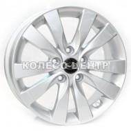 Kia (R103)