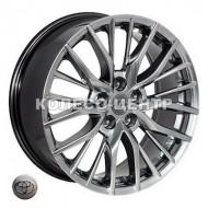 Lexus (0133)