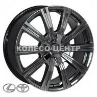 Lexus (0139)