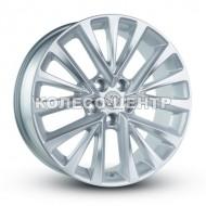 Lexus (60003)
