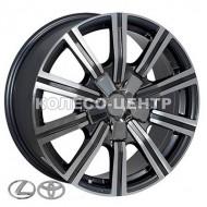 Lexus (7747)