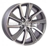 Lexus (BK5039)