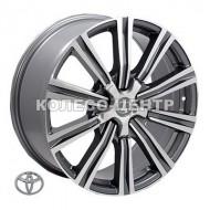 Lexus (BK5089)