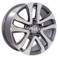 Lexus (BK5118)