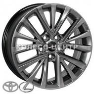 Lexus (BK5159)