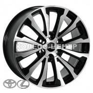 Lexus (BK5391)
