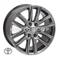 Lexus (BK874)