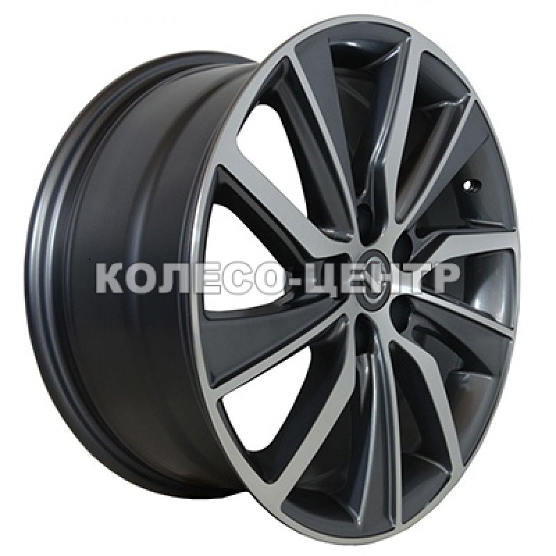 Lexus (CT2241)