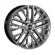 Lexus (D5086)