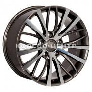 Lexus (FE139)