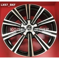 Lexus (LX1800)