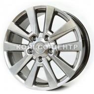 Lexus (LX5041)
