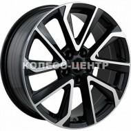 Lexus (LX523)