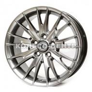 Lexus (RS502)