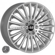 Mercedes (JH1226)