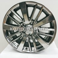 Nissan (CT2207)