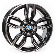BMW (R451)