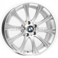 BMW R658