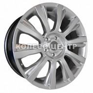 Range Rover (LR016)