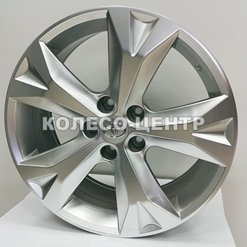 Toyota (CT2304)