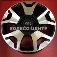 Toyota (TY1460)
