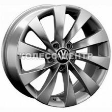 Replica Volkswagen (CT1320) 7,5x17 5x112 ET45 DIA57,1 (HS)