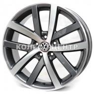 Volkswagen (R049)
