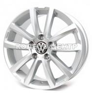 Volkswagen (RX268)