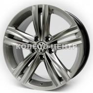 Volkswagen (V67)