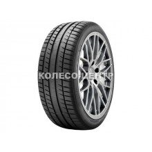 Riken Road Performance 205/60 R15 91V