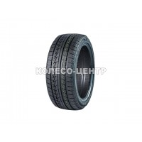 Roadmarch Snowrover 966 175/70 R14 88T XL