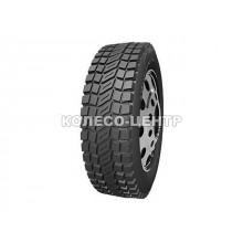 Roadshine RS622 (ведущая) 12 R20 156/153K 20PR Колесо-Центр Запорожье