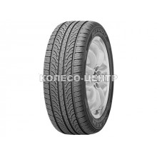 Roadstone N7000 255/40 ZR19 100Y XL