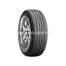 Roadstone NFera AU5 255/40 ZR19 100W XL