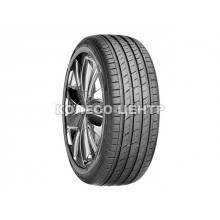 Roadstone NFera SU1 255/40 ZR19 100Y XL