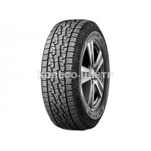 Roadstone Roadian A/T Pro RA8 265/60 R18 110T