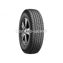Roadstone Roadian HTX RH5 275/60 R20 115S Колесо-Центр Запорожье
