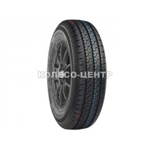 Royal Black Commercial 195/70 R15C 104/102R
