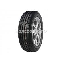 Royal Black Royal Comfort 215/55 R16 93H