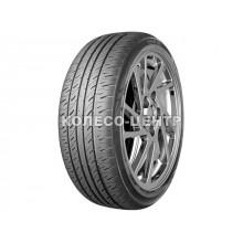 Saferich FRC16 195/60 R15 88V