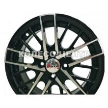 Sportmax Racing SR3260 5,5x13 4x98 ET25 DIA58,6 (BP)
