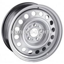 Steel Arrivo 6,5x15 5x160 ET60 DIA65,1 (silver)