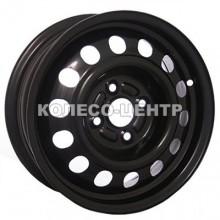 Steel Geely 6,5x16 5x114,3 ET45 DIA54,1 (black)
